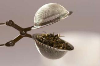 tea-6