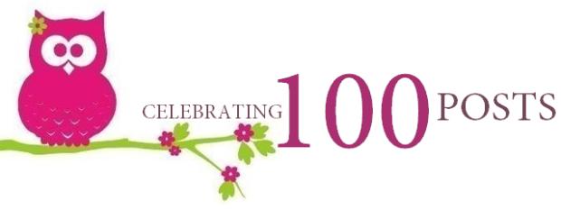 Image result for 100 blog posts