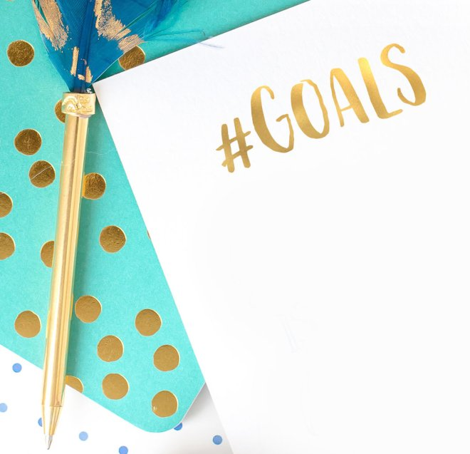 bettyco-betty-and-co-female-entrepreneurs-women-in-business-business-tips-goals-2017-goals-business-new-year