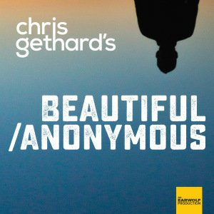 ear_beautifulanonymous_cover_1600x1600_final-2-300x300535432982.jpg
