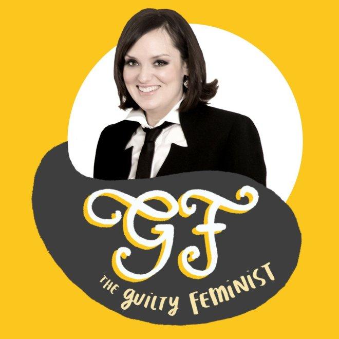 guiltyfeminist_logo_11873294587.jpg